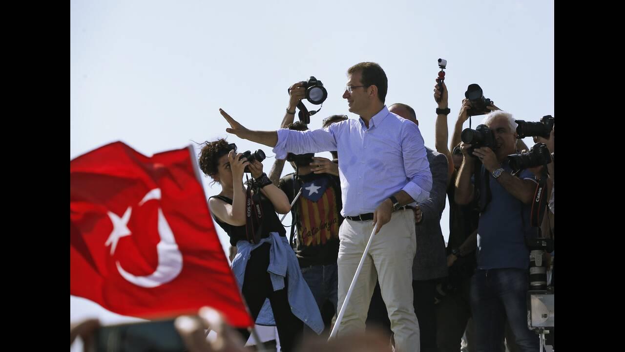 https://cdn.cnngreece.gr/media/news/2019/06/23/181735/photos/snapshot/AP_19173642433803.jpg