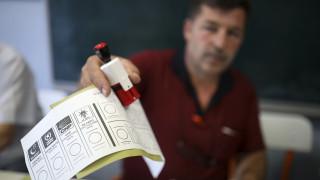 Δημοτικές εκλογές-Κωνσταντινούπολη: Το αποτέλεσμα μιας αναμέτρησης που ίσως μεταμορφώσει την Τουρκία