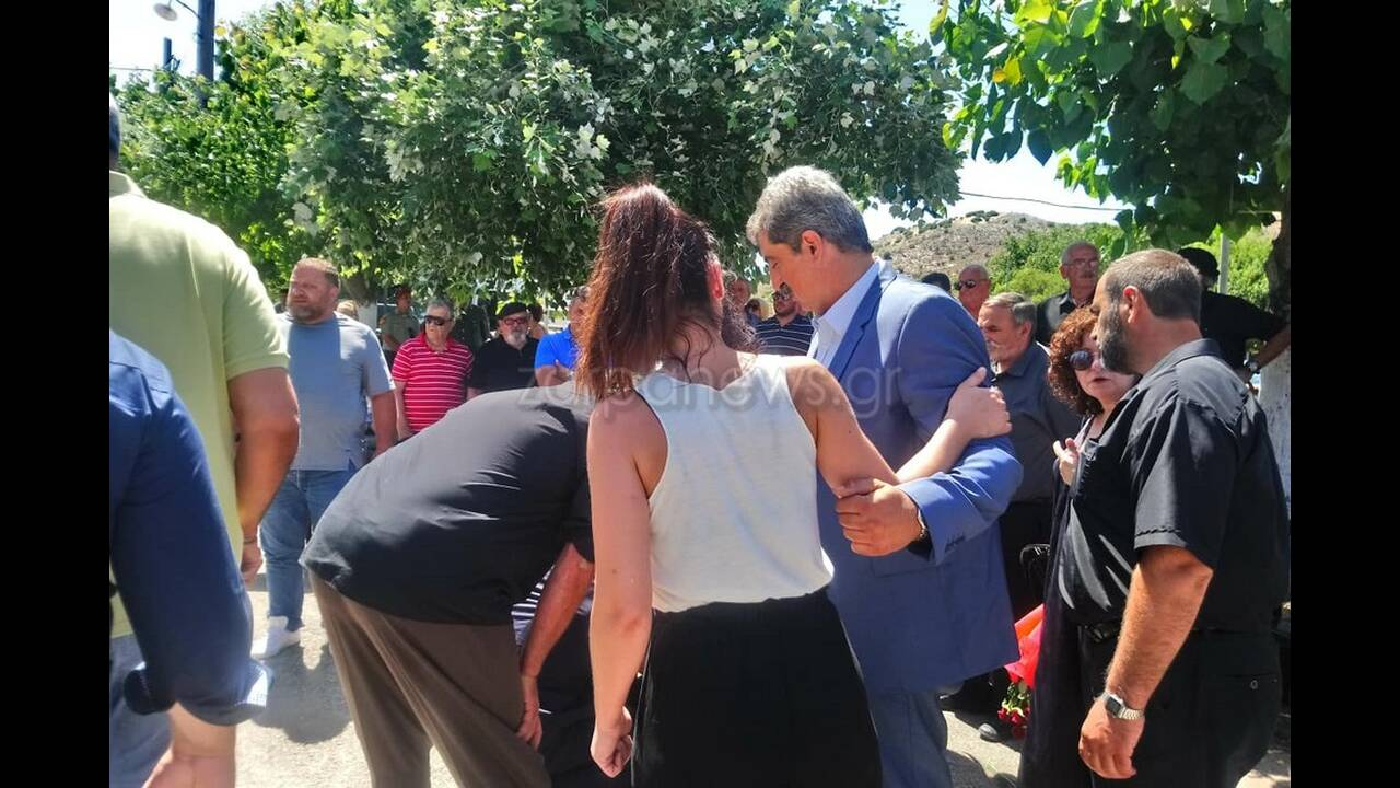 https://cdn.cnngreece.gr/media/news/2019/06/23/181745/photos/snapshot/anopoli17.jpg