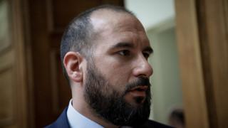 Τζανακόπουλος: Θα είναι δύσκολη μάχη αλλά είναι εφικτή και αναγκαία η ανατροπή