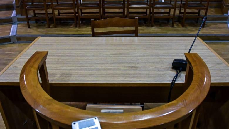 Ξεκινά στο Τριμελές Πλημμελειοδικείο Ηρακλείου η δίκη για τον θάνατο της 4χρονης Μελίνας