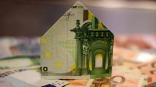 Ανοίγει την 1η Ιουλίου η πλατφόρμα για την προστασία της πρώτης κατοικίας