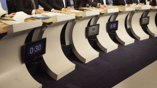Εκλογές 2019: Σήμερα η απόφαση για το ντιμπέιτ – Τα πιθανά σενάρια