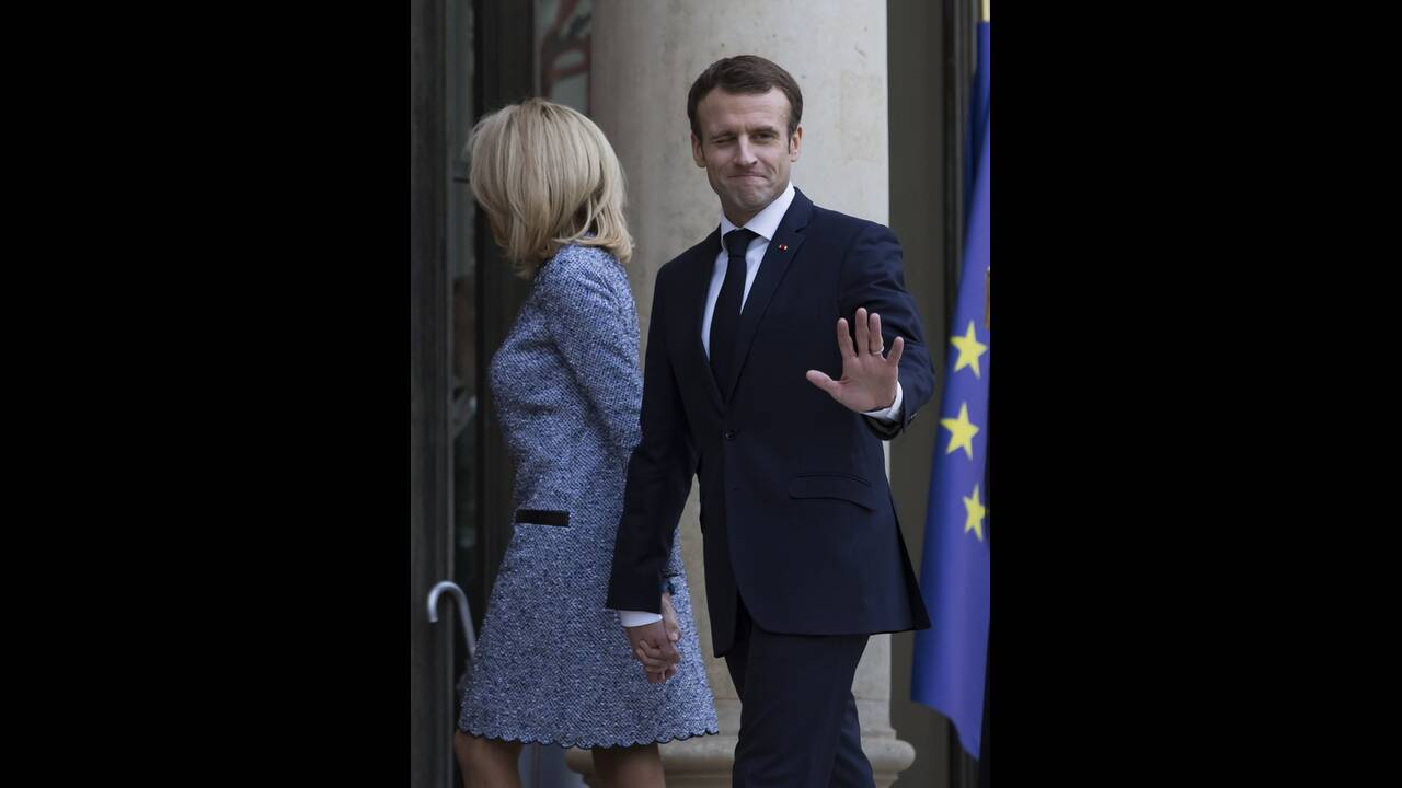 https://cdn.cnngreece.gr/media/news/2019/06/24/181838/photos/snapshot/20379685.jpg