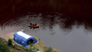Serial killer στην Κύπρο: Ένοχος για όλες τις δολοφονίες δήλωσε ο «Ορέστης» - Η απολογία του