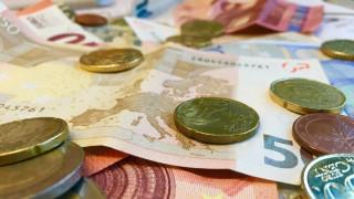Συντάξεις Ιουλίου: Ξεκινούν από σήμερα οι πληρωμές