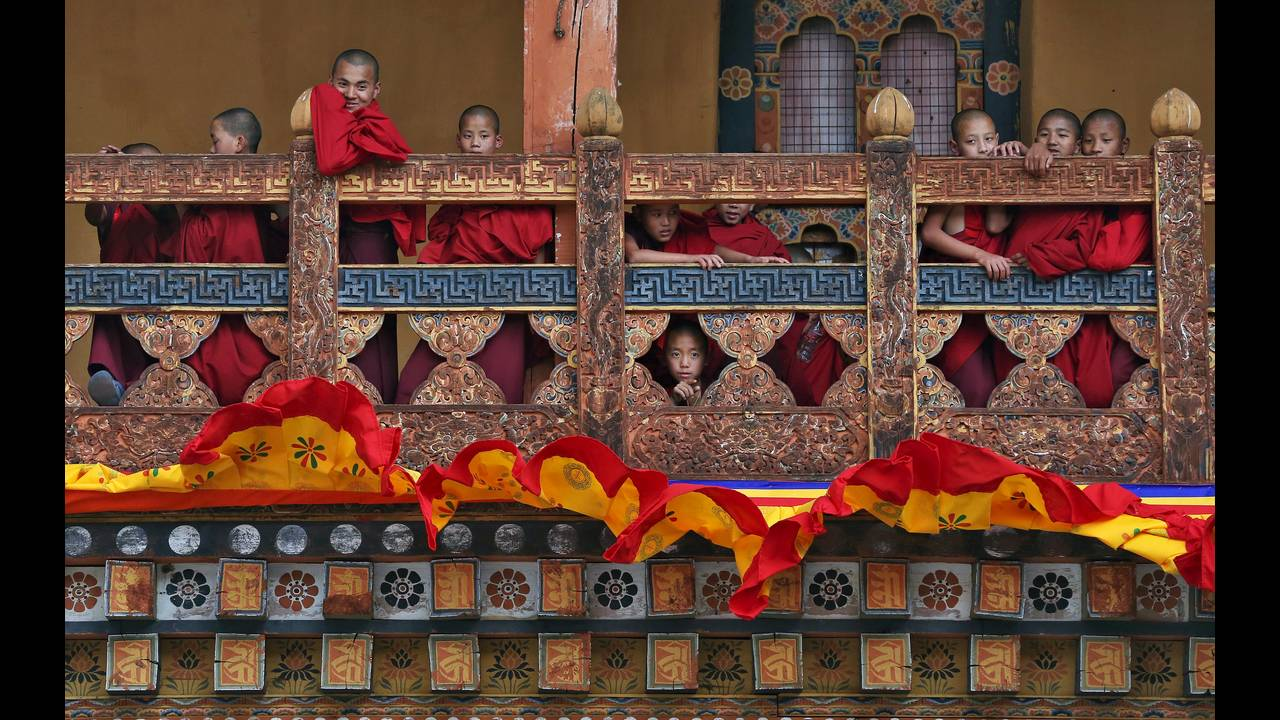 https://cdn.cnngreece.gr/media/news/2019/06/24/181889/photos/snapshot/BHUTAN-DAILYLIFE-REUTERSCathalMcNaughton10.jpg