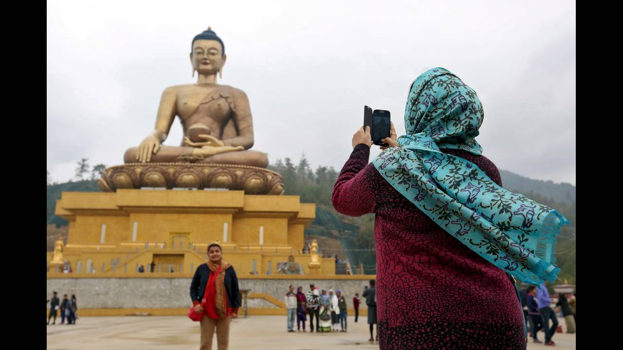 https://cdn.cnngreece.gr/media/news/2019/06/24/181889/photos/snapshot/BHUTAN-DAILYLIFE-REUTERSCathalMcNaughton20.jpg