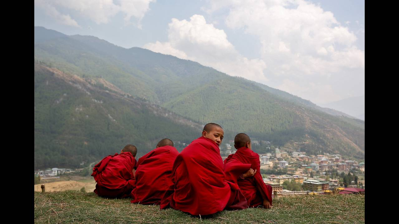 https://cdn.cnngreece.gr/media/news/2019/06/24/181889/photos/snapshot/BHUTAN-DAILYLIFE-REUTERSCathalMcNaughton25.jpg
