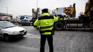 Νέος Ποινικός Κώδικας: Αυστηρότερες ποινές σε όσους οδηγούν μεθυσμένοι και προκαλούν τροχαία