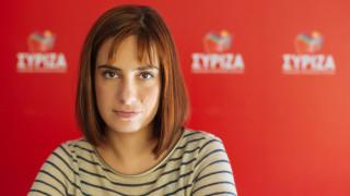 Σβίγκου: Ο Μητσοτάκης πριν ένα μήνα έλεγε «προκηρύξτε εκλογές και θα κάνουμε όσα debate θέλετε»