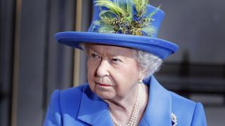 Έξαλλη η βασίλισσα: Ποντίκια και αρουραίοι στο παλάτι του Μπάκιγχαμ
