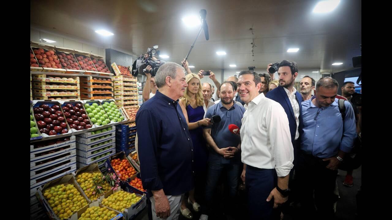 https://cdn.cnngreece.gr/media/news/2019/06/24/181931/photos/snapshot/4834097.jpg