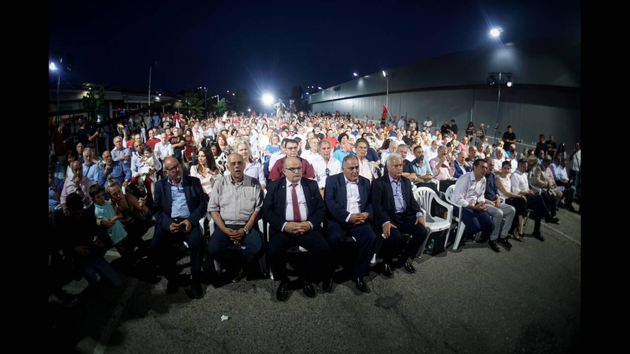 https://cdn.cnngreece.gr/media/news/2019/06/24/181931/photos/snapshot/4834106.jpg
