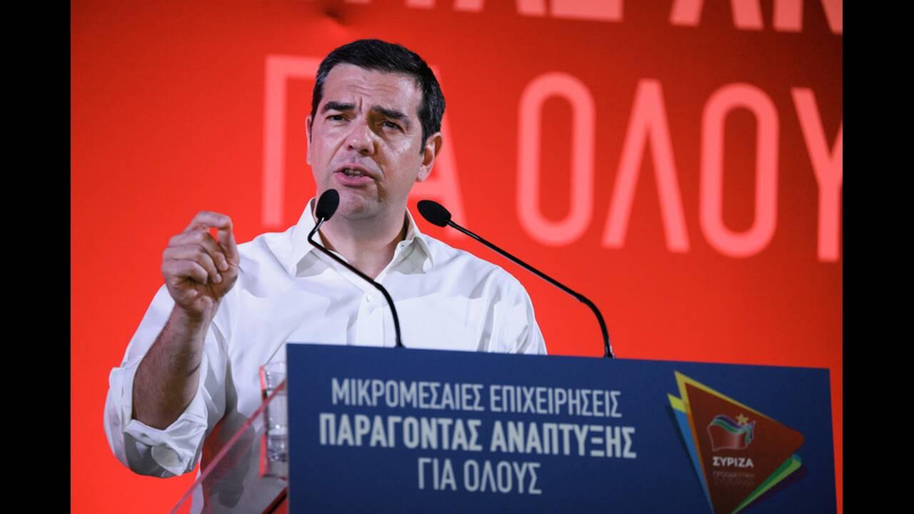 https://cdn.cnngreece.gr/media/news/2019/06/24/181931/photos/snapshot/4834123.jpg