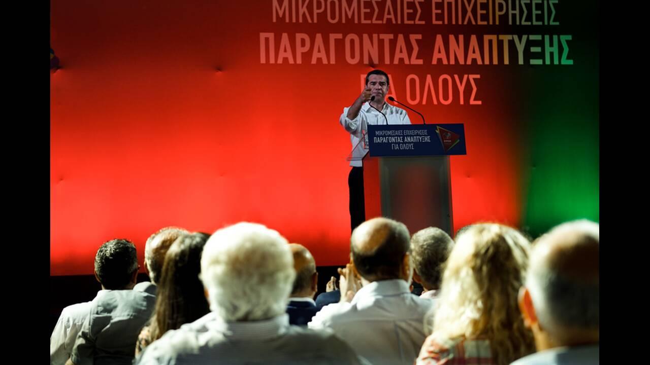 https://cdn.cnngreece.gr/media/news/2019/06/24/181931/photos/snapshot/4834127.jpg