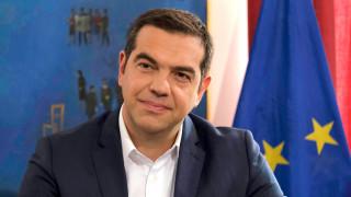Πρόταση Τσίπρα για επέκταση των 120 δόσεων στις επιχειρήσεις με ΠΝΠ