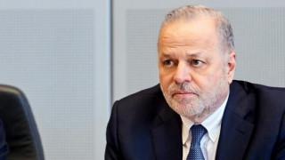 Μυτιληναίος : Εκτίναξη τζίρου και ισχυρές επενδύσεις