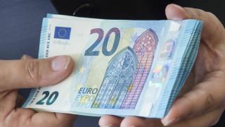 ΟΠΕΚΑ - Προνοιακά επιδόματα: Σήμερα θα πιστωθούν στους δικαιούχους