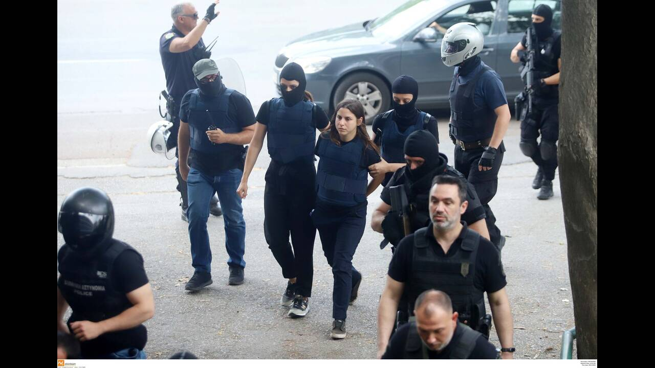 https://cdn.cnngreece.gr/media/news/2019/06/25/181968/photos/snapshot/4830206.jpg