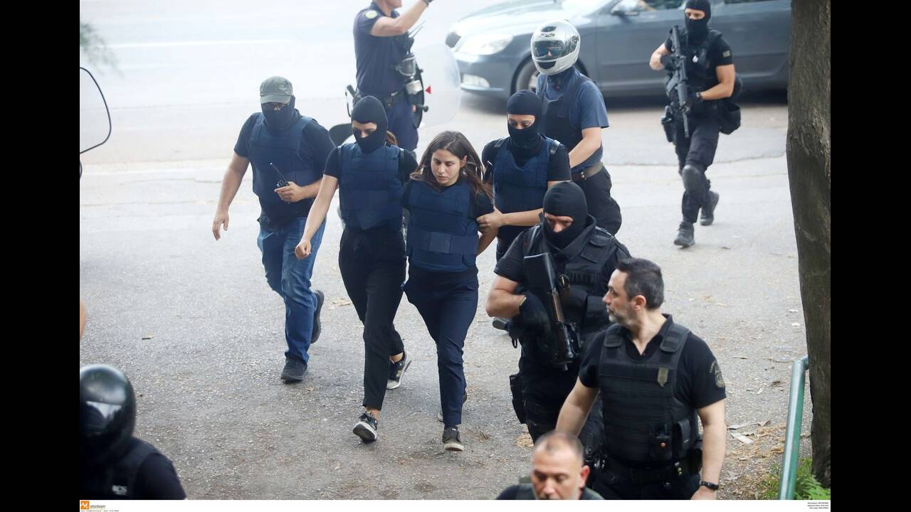 https://cdn.cnngreece.gr/media/news/2019/06/25/181968/photos/snapshot/4830207.jpg