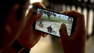 Bad News: Το online παιχνίδι που «θωρακίζει» τους χρήστες από τα fake news