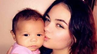 Καλιφόρνια: Πυροβόλησε μωρό 10 μηνών στο κεφάλι λόγω ερωτικής απόρριψης…