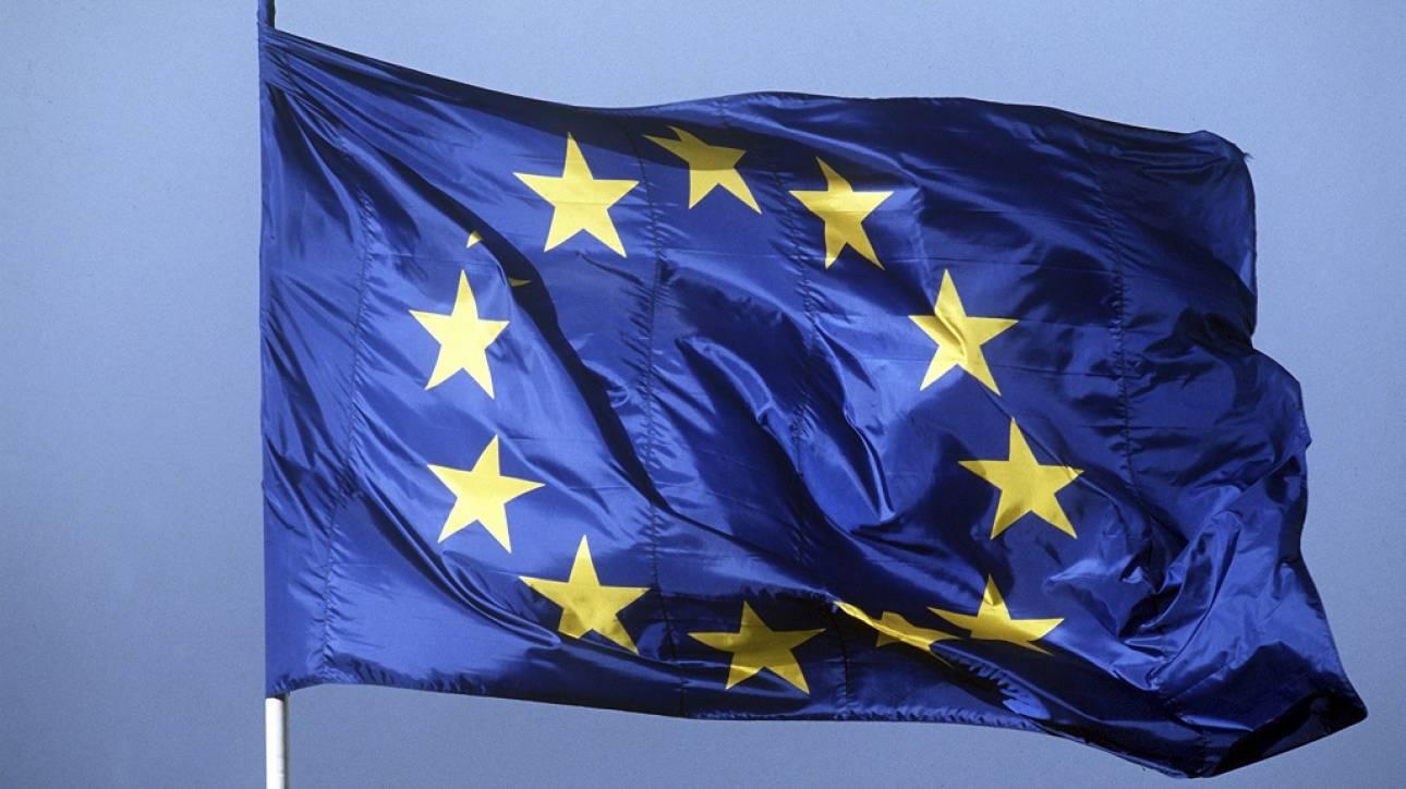 Σχέδιο Γιούνκερ: Η Ελλάδα πρώτη σε χρηματοδότηση ως προς το ΑΕΠ
