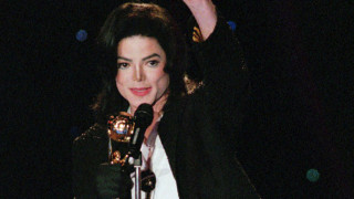 Δέκα χρόνια από το θάνατο του Μάικλ Τζάκσον: Χωρίζοντας τους μύθους από την αλήθεια