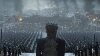 Game of Thrones prequel: Όσα ξέρουμε μέχρι τώρα