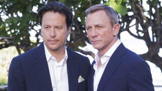 Η επική απάντηση του σκηνοθέτη του «Bond 25» στις φήμες περί εθισμού του στα videogames