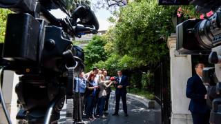 Εκλογές 2019: Καλά κρατεί ο «πόλεμος» των προεκλογικών σποτ για ΣΥΡΙΖΑ και ΝΔ