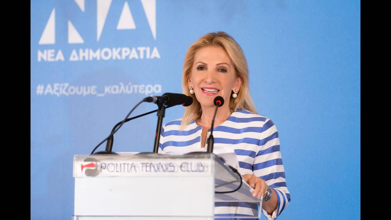 https://cdn.cnngreece.gr/media/news/2019/06/26/182124/photos/snapshot/_MG_8042.JPG