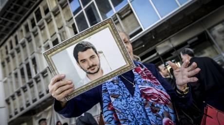 Υπόθεση Παπαγεωργίου: Αναβολή στην απόφαση - Η υπεράσπιση επιχειρεί να «σπάσει» τα ισόβια