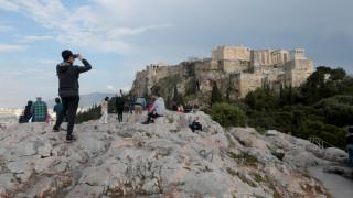 Πώς θα λειτουργήσουν μουσεία και αρχαιολογικοί χώροι την Κυριακή των εκλογών
