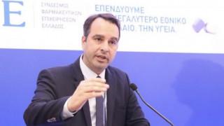 Θανάσης Παπαθανάσης: Η κοινωνία τώρα τιμωρεί τον κ. Τσίπρα