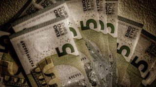 ΚΕΑ: Αύριο η πληρωμή των δικαιούχων
