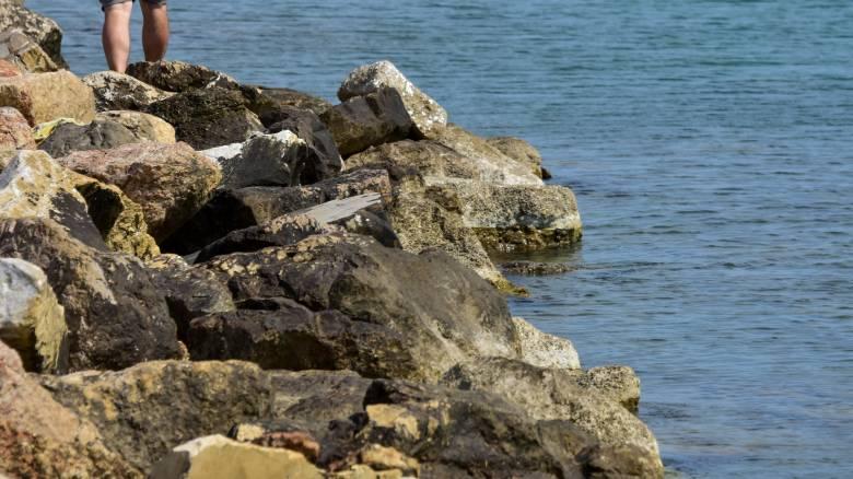 Θρίλερ στην Κεφαλονιά: Δύο πτώματα εντοπίστηκαν στη θάλασσα μέσα σε λίγες ώρες