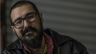Καλλιθέα: Ο 35χρονος ράπερ δίνει απαντήσεις για τη σύλληψή του