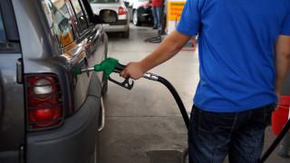 Αυξημένες παραβάσεις σε πρατήρια που πωλούν υγραέριο κίνησης