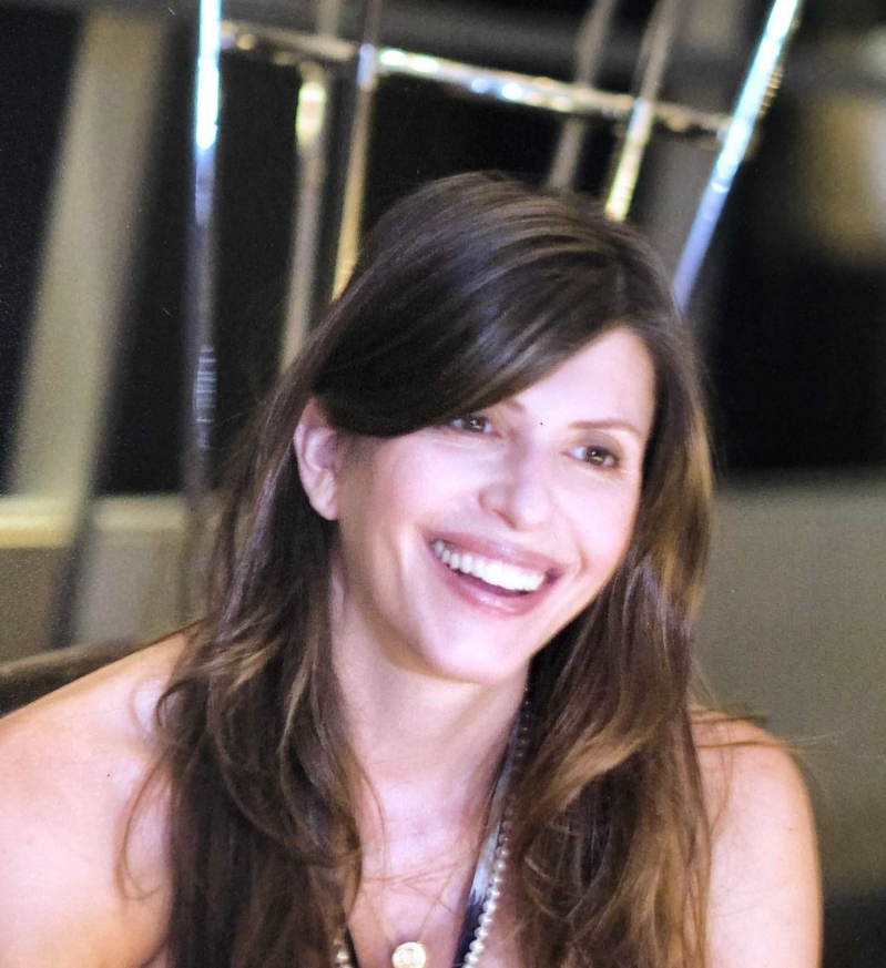 jennifer dulos search continues as tips pile up 384827