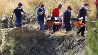 Serial killer στην Κύπρο: Το «μυστικό» που παίρνει μαζί του στη φυλακή ο «Ορέστης»