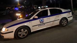 Θεσσαλονίκη: Αιματηρή συμπλοκή με δύο τραυματίες