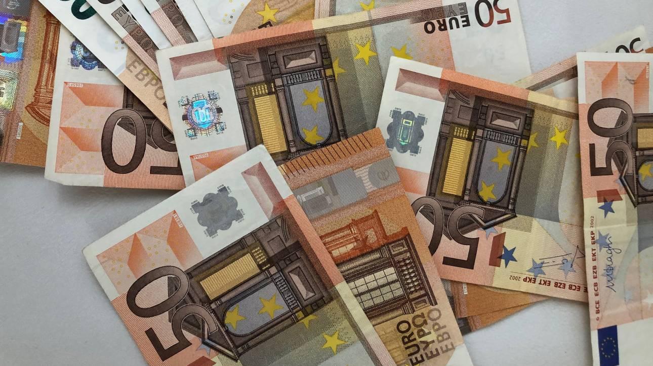 Κοινωνικό εισόδημα αλληλεγγύης: Την Παρασκευή θα καταβληθούν τα χρήματα στους δικαιούχους