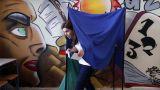 Εκλογές 2019: Φουλ επίθεση μια «ανάσα» πριν τις κάλπες