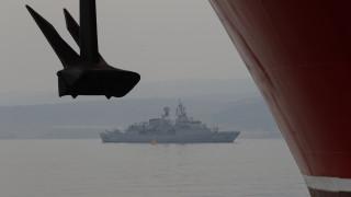 Κύπρος: Επιστολή προς ΟΗΕ για τις τουρκικές παραβιάσεις σε αέρα και θάλασσα