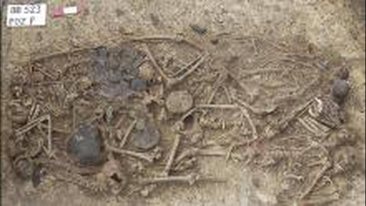 https://cdn.cnngreece.gr/media/news/2019/06/27/182242/photos/snapshot/190514133202-f1-ancient-finds-0514-small-169.jpg