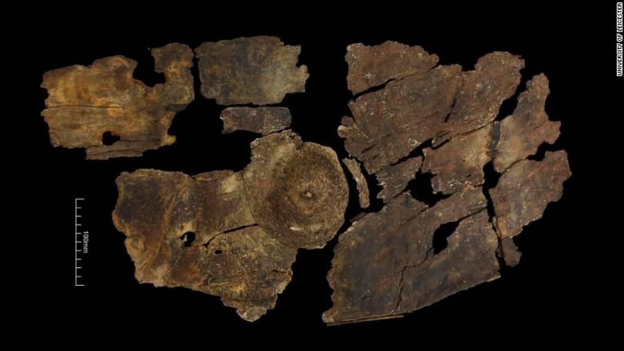 https://cdn.cnngreece.gr/media/news/2019/06/27/182242/photos/snapshot/190529120804-ancient-finds-shield-exlarge-169.jpg