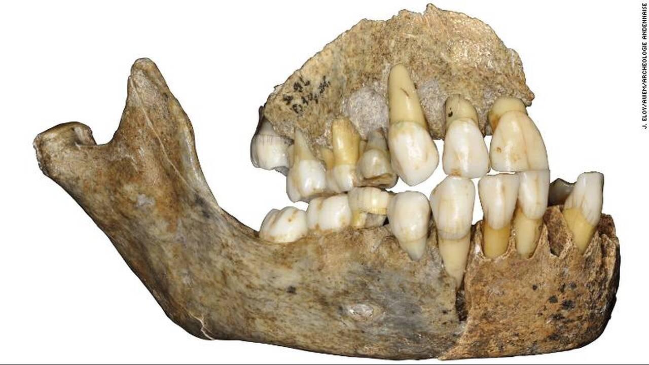 https://cdn.cnngreece.gr/media/news/2019/06/27/182242/photos/snapshot/190626140326-01-scladina-cave-ancient-finds-exlarge-169.jpg