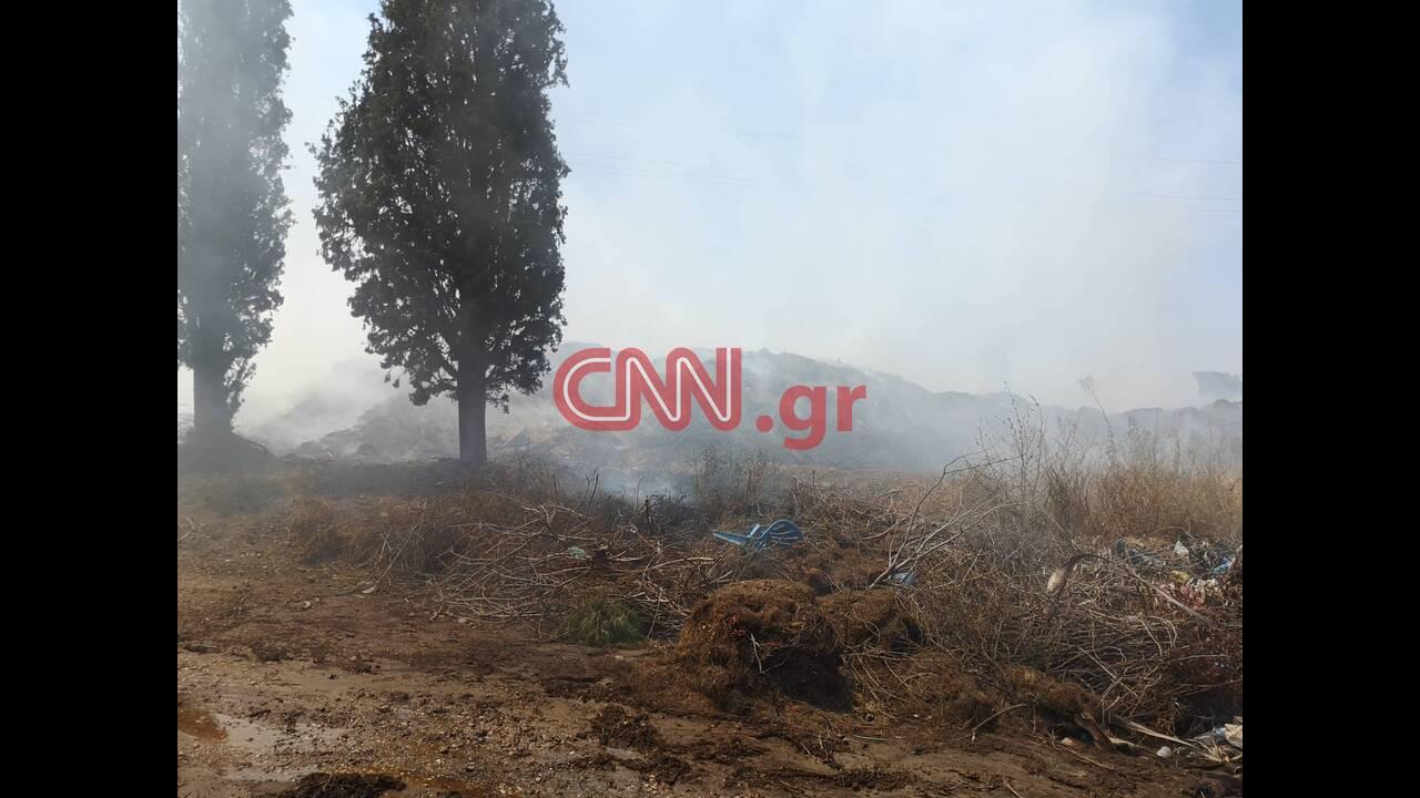 https://cdn.cnngreece.gr/media/news/2019/06/27/182256/photos/snapshot/65393798_351840942144198_3536611985766481920_n.jpg